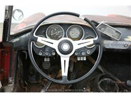 Picture of 1960 Alfa Romeo 2000 - $24,750.00 Offered by Beverly Hills Car Club - Q7PC