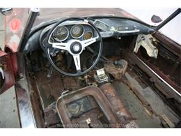 Picture of 1960 Alfa Romeo 2000 located in Beverly Hills California - $24,750.00 - Q7PC