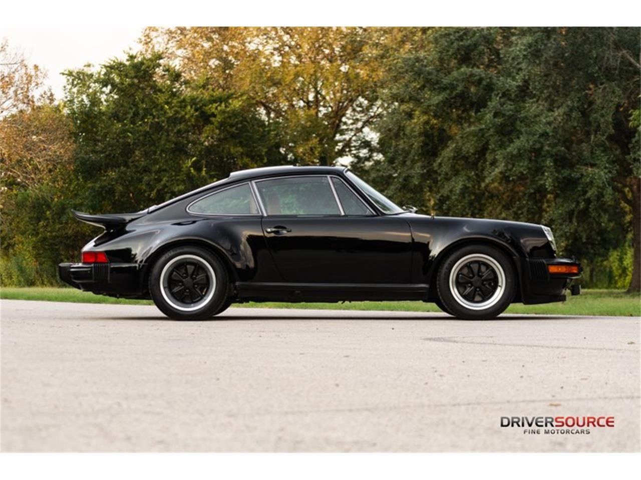 Large Picture of '76 911 - Q5LR