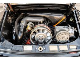 Picture of '76 911 - Q5LR