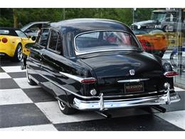Picture of '51 Coupe located in Ohio Offered by Mershon's - Q7V6