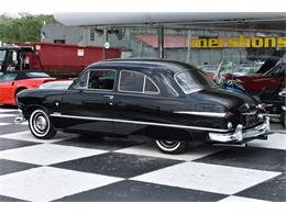 Picture of Classic '51 Coupe located in Ohio - $27,900.00 - Q7V6