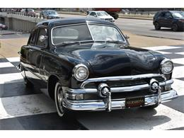 Picture of Classic '51 Coupe - $27,900.00 - Q7V6