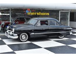 Picture of 1951 Coupe located in Springfield Ohio Offered by Mershon's - Q7V6
