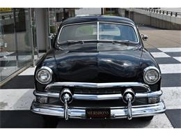 Picture of Classic '51 Coupe located in Ohio - $27,900.00 Offered by Mershon's - Q7V6