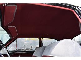 Picture of Classic 1951 Ford Coupe Offered by Mershon's - Q7V6