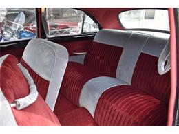 Picture of '51 Ford Coupe located in Ohio - $27,900.00 Offered by Mershon's - Q7V6