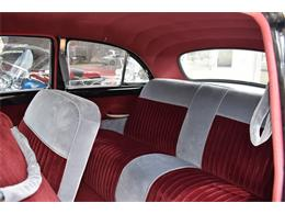 Picture of 1951 Coupe located in Ohio - $27,900.00 Offered by Mershon's - Q7V6