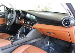 Picture of '17 Giulietta Spider - Q7VE