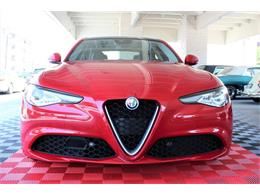 Picture of '17 Giulietta Spider - Q7VI