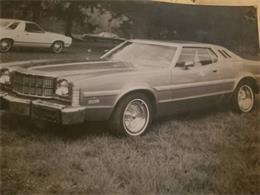 Picture of 1976 Elite located in Cadillac Michigan - Q7VR