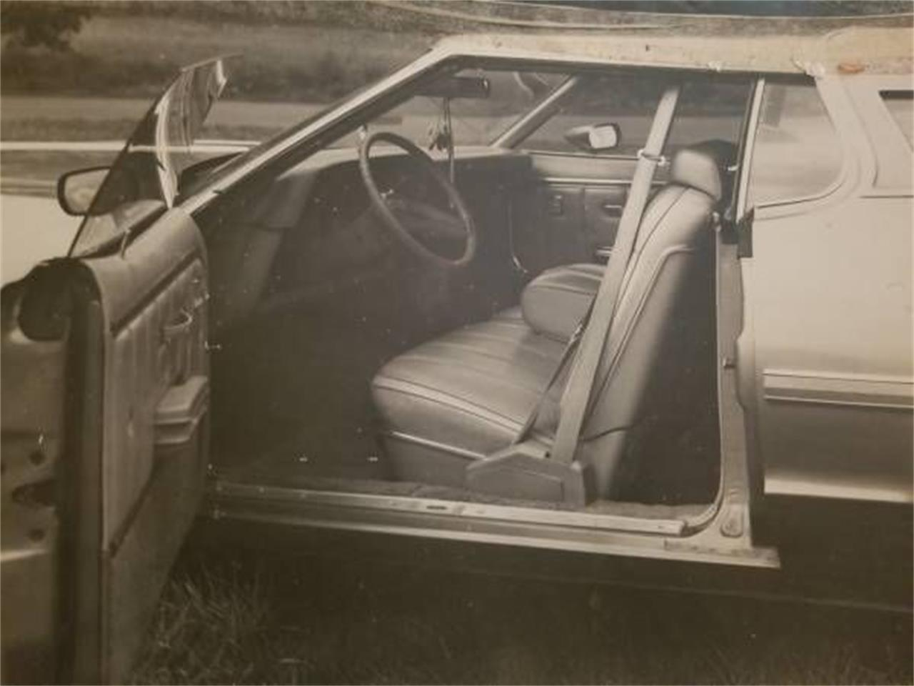 Large Picture of 1976 Elite - Q7VR