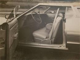 Picture of '76 Ford Elite located in Michigan Offered by Classic Car Deals - Q7VR