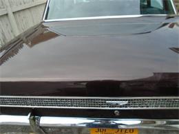 Picture of '67 Nova - Q7W1