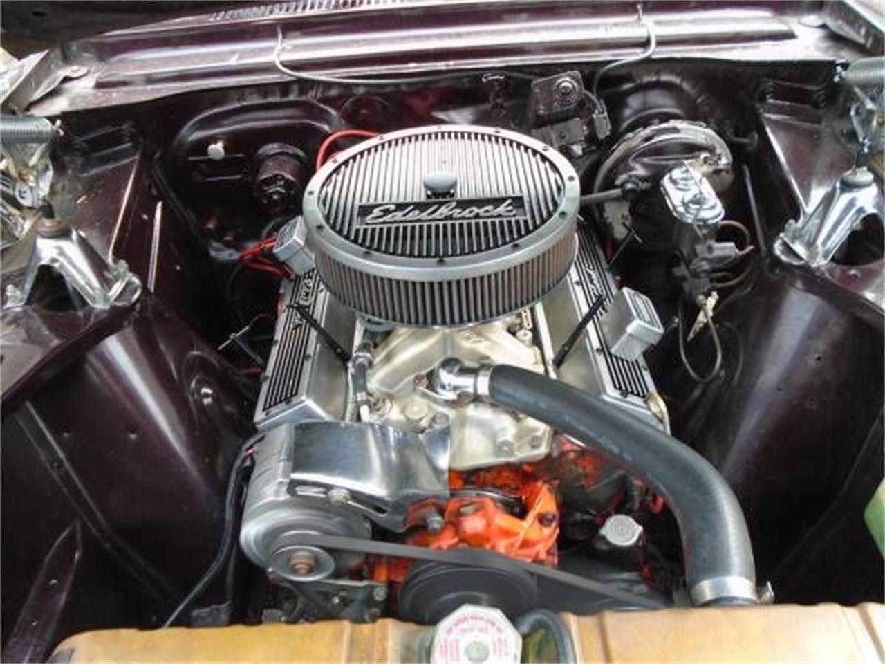 Large Picture of '67 Nova - Q7W1