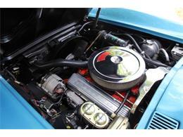 Picture of 1967 Chevrolet Corvette - $110,000.00 - Q5DT