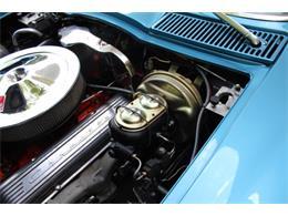Picture of '67 Chevrolet Corvette - $110,000.00 - Q5DT
