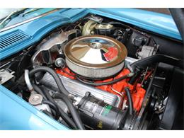 Picture of '67 Corvette - $110,000.00 - Q5DT
