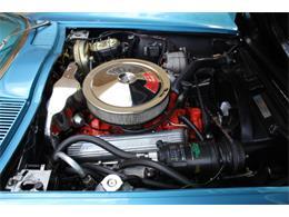 Picture of Classic 1967 Chevrolet Corvette located in Georgia - Q5DT