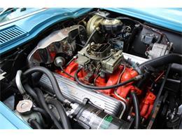 Picture of Classic 1967 Corvette - Q5DT