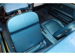 Picture of Classic 1967 Chevrolet Corvette - Q5DT
