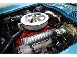 Picture of '67 Corvette Offered by Fraser Dante - Q5DT
