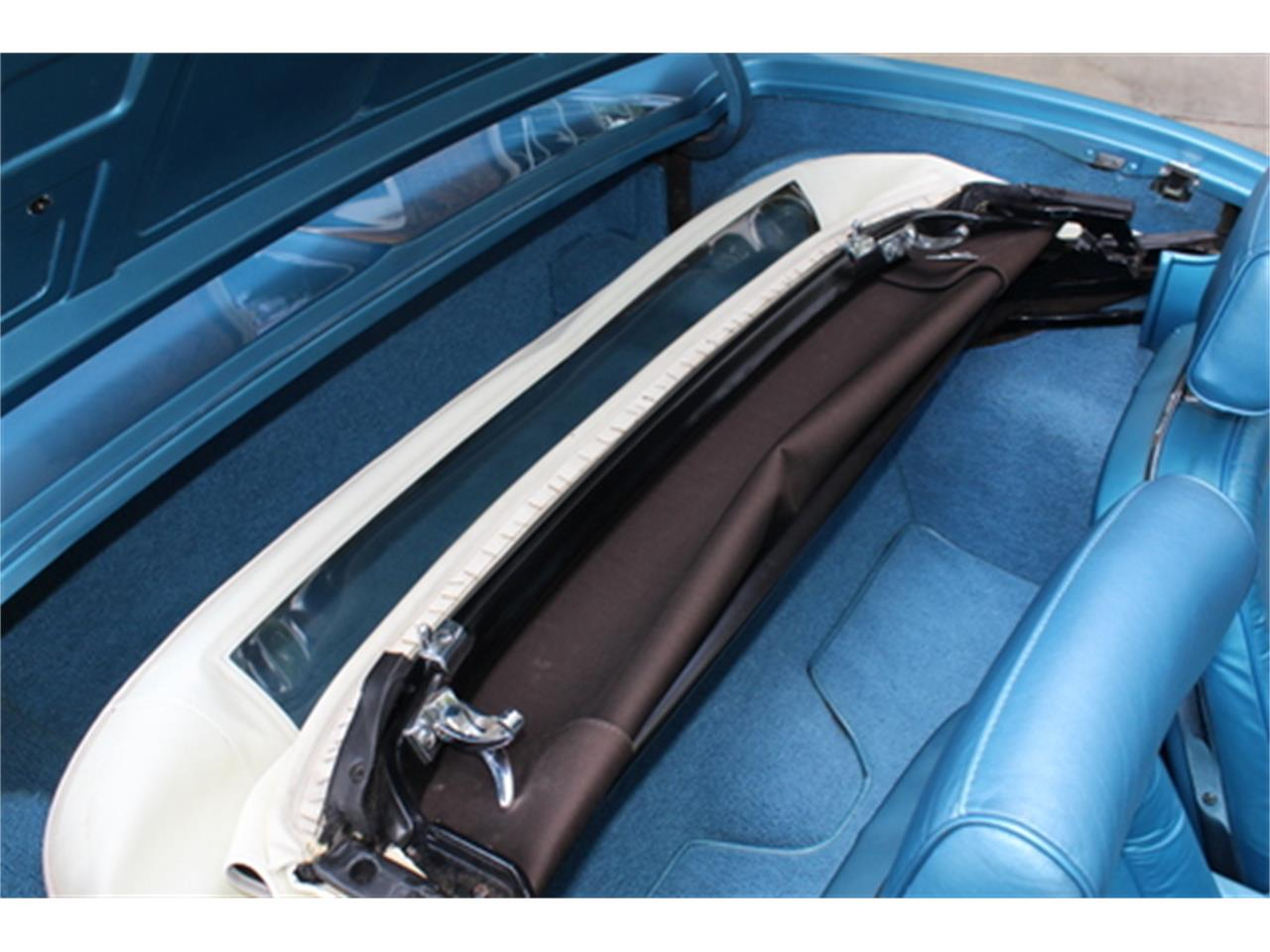 Large Picture of '67 Corvette located in Roswell Georgia Offered by Fraser Dante - Q5DT