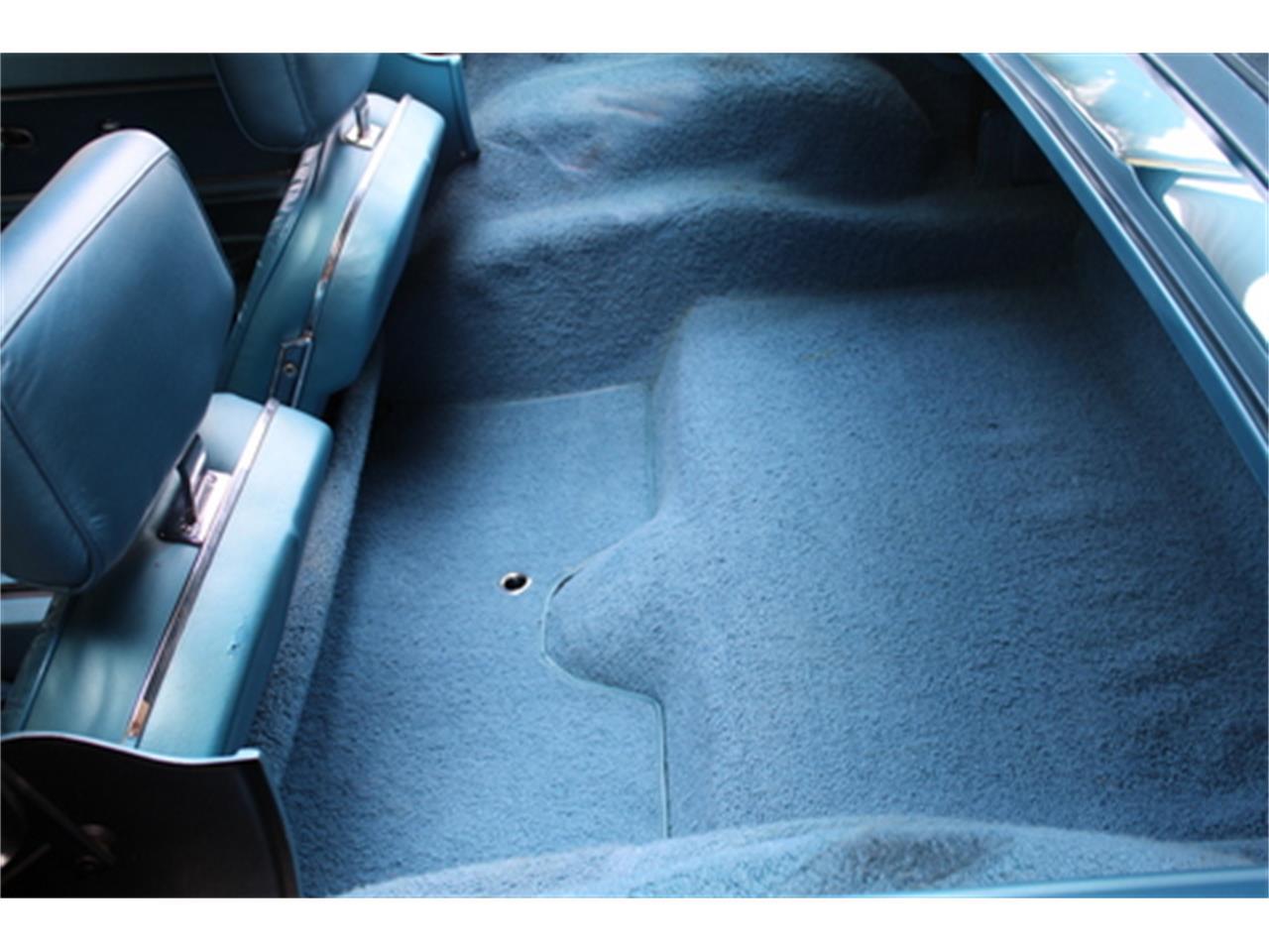 Large Picture of Classic 1967 Chevrolet Corvette located in Georgia - $110,000.00 - Q5DT
