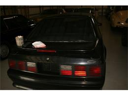 Picture of '87 Mustang - Q7WW