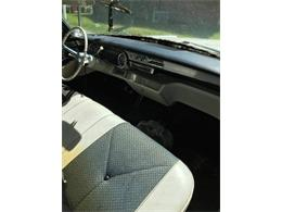 Picture of Classic '65 Coupe DeVille - $13,495.00 Offered by Classic Car Deals - Q7X7