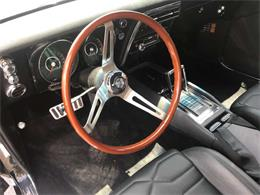 Picture of Classic 1967 Chevrolet Camaro RS located in Harvey Louisiana Auction Vehicle Offered by Vicari Auction - Q7XT