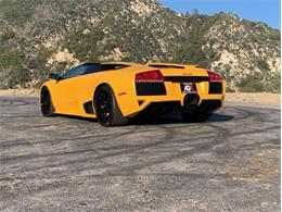 Picture of '08 Lamborghini Murcielago located in Los Angeles California - $275,000.00 Offered by Exclusive Motorcars - Q7YB