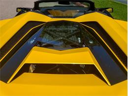 Picture of '08 Lamborghini Murcielago - $275,000.00 Offered by Exclusive Motorcars - Q7YB
