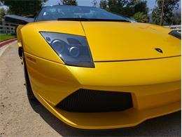 Picture of 2008 Lamborghini Murcielago - $275,000.00 - Q7YB