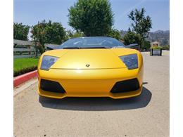 Picture of '08 Lamborghini Murcielago - $275,000.00 - Q7YB