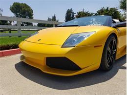 Picture of 2008 Murcielago - $275,000.00 - Q7YB