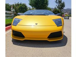 Picture of 2008 Murcielago Offered by Exclusive Motorcars - Q7YB