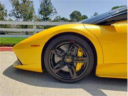 Picture of 2008 Murcielago located in California - $275,000.00 Offered by Exclusive Motorcars - Q7YB