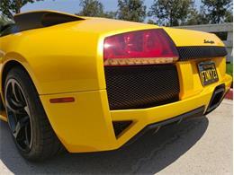 Picture of '08 Murcielago - $275,000.00 - Q7YB