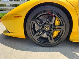 Picture of 2008 Lamborghini Murcielago located in Los Angeles California Offered by Exclusive Motorcars - Q7YB