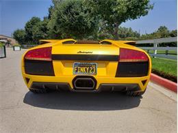Picture of '08 Lamborghini Murcielago - Q7YB