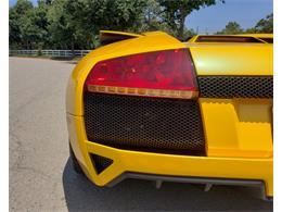 Picture of '08 Murcielago located in California - $275,000.00 - Q7YB