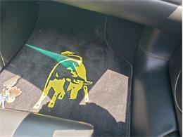 Picture of '08 Lamborghini Murcielago located in Los Angeles California - $275,000.00 - Q7YB