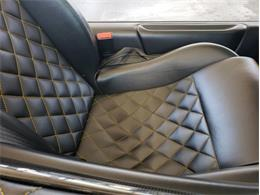Picture of 2008 Lamborghini Murcielago Offered by Exclusive Motorcars - Q7YB