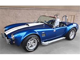 Picture of '66 Cobra Replica - Q7ZI