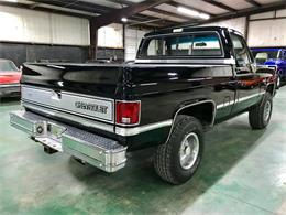 Picture of 1986 K-10 - $18,500.00 - Q803