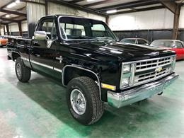 Picture of 1986 K-10 located in Texas - $18,500.00 Offered by PC Investments - Q803