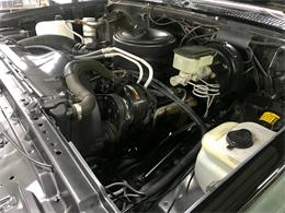 Picture of '86 K-10 - $18,500.00 - Q803