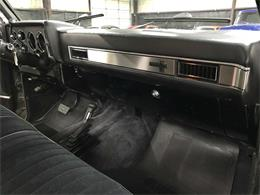 Picture of '86 Chevrolet K-10 - $18,500.00 - Q803