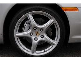 Picture of '06 911 Carrera - Q805